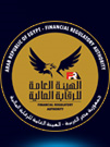 FRA issued the first detailed Investor Protection Guide in Egypt
